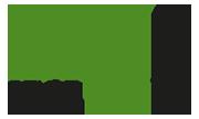 Spendahilfe e.V. Logo